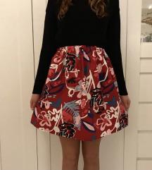 Unikatna suknja