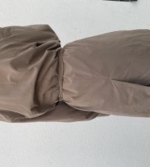 Trench coat/ mantil