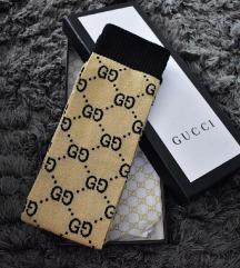 Gucci carape