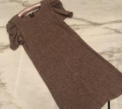 Snizeno MAJE haljina od trikotaze