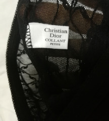 Christian Dior made in England