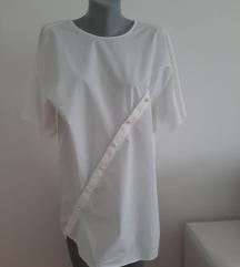 Kosulja Zara 40
