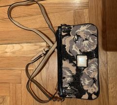 Guess novcanik torbica