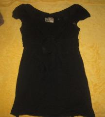 Miss Sixty prelepa majica