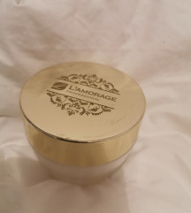 L'amorage caviar mask