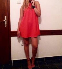 ZARA mini haljina 1500dinara sa postarinom