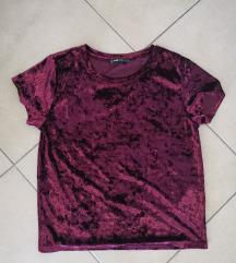 Fb sister plis majca