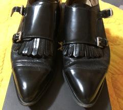 Massimo Dutti cipele