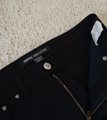 Original Versace pantalone 👑👑👑
