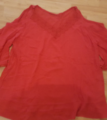 Majica 188