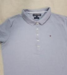 Tommy Hilfiger original zenska majica