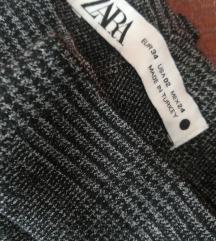 Zara 34