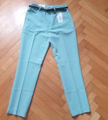 Pantalone stradivarius