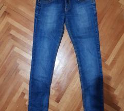 Predivne nove skinny Bros jeans