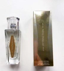 Parfem 30 ml