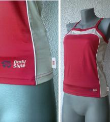 sportska majica broj 38 i 40 TCM