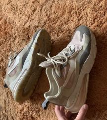 Nike air max 270react DANAS samo 6000