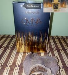 Ženski parfem - Omnia