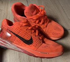 Nike original patike za trcanje
