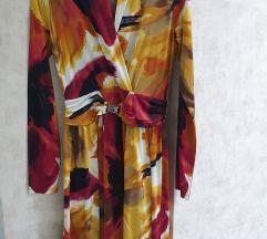 Nova haljina Karamel 38, iz Portugala