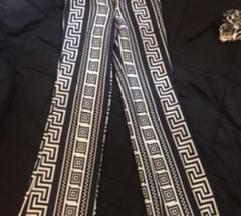 Nove elegantne pantalone