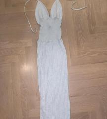 Jalize haljina