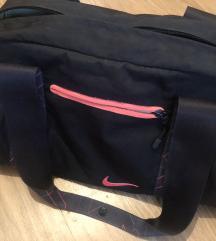 Nike original sportska torba za trening