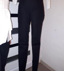 VILA Pantalone S
