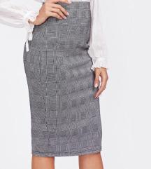 *NOVA* Orsay suknja, Vel: S