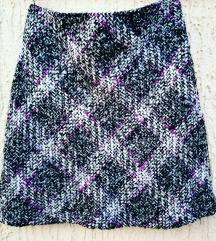 Mini suknja XS/S