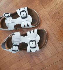 Grubin sandale 27 (25)