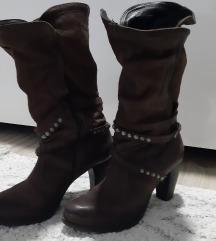 Čizme,Air step,extra #AKCIJA#6500,00