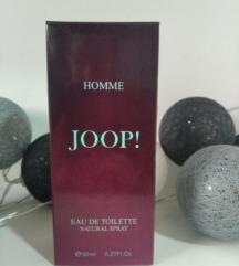 Joop Homme muški parfem 50 ml