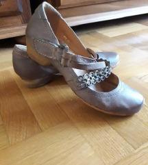 AIR STEP kozne cipele kao nove 25.5cm
