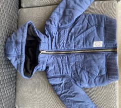 H&M jakna - Moze zamena