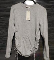 Reserved nova majica