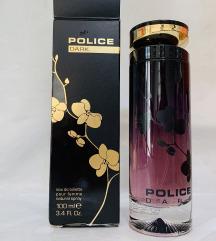 Dark Women Police parfem