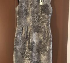 Nova original Esprit haljina