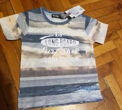 NOVA dečija majica