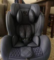 Sediste za decu