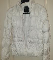 Kenvelo jakna