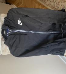 Nike original crni duks