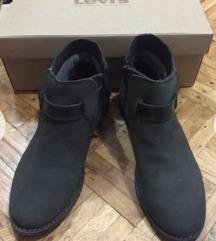 Levi's cizme SNIZENJE