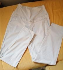 trudnicke pantalone