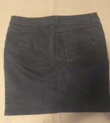 Kratke suknje