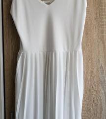 Zara haljina NOVA, nikad nosena