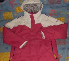 Ski jakna vel. 152 - kao nova