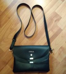 Zara torba SADA SAMO 900