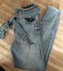 Pazarski džins! Novo
