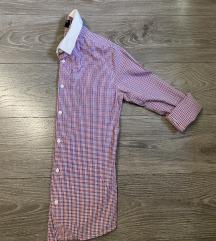 Muška H&M košulja / Veličina S 👔